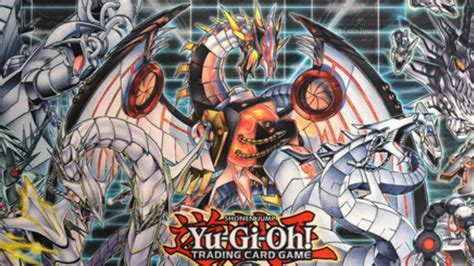cyber revolution structure deck opening yugioh cyber revolution structure deck opening