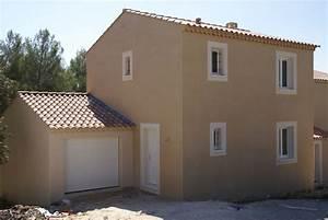 Machine A Projeter Enduit Facade : mat riaux archive page 4 sur 5 maisons maddalena ~ Dailycaller-alerts.com Idées de Décoration
