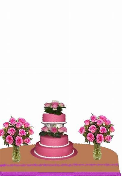 Episode Overlay Overlays Cake Cakes