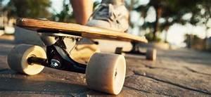 Longboards Billig Kaufen : longboard kaufen 2018 tests vergleiche infos ~ Eleganceandgraceweddings.com Haus und Dekorationen