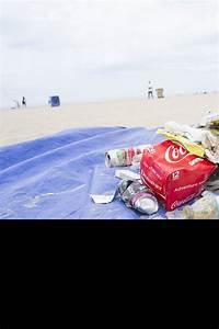 California Ocean Litter Strategy Adopted  U2013 Surfrider