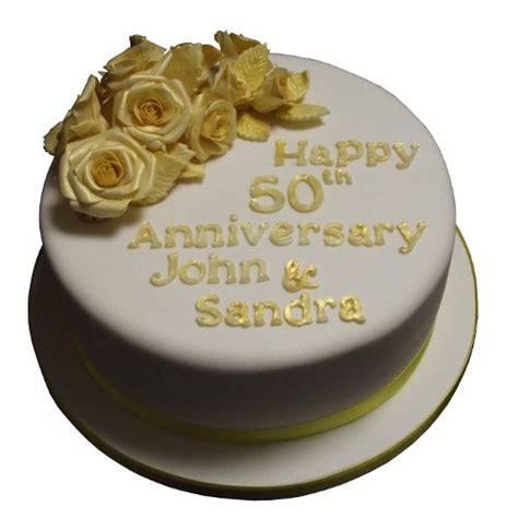 anniversary cakes cakes individually iced