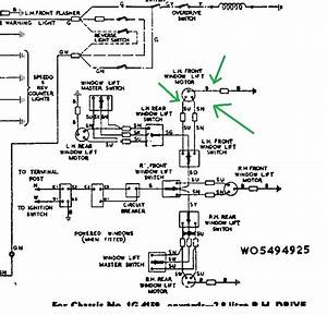 Jeep Grand Cherokee Electrical Diagram Wiring Readingrat
