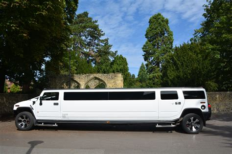 Hummer Limousine Hire by 15 Seat White Hummer H2 Limousine Hummer Limo Hire