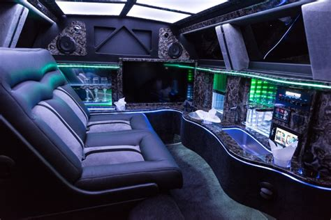Small Limo by Cincinnati Small Limousine Yc Limo Quot Rolls Royce Quot Style