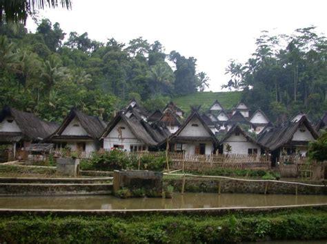 kampung naga wikipedia
