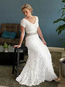 wedding dresses for older brides second marriage pinteres With older bride wedding dress