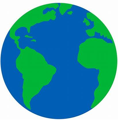 Earth Planet Clipart Clipartpanda Powerpoint Terms