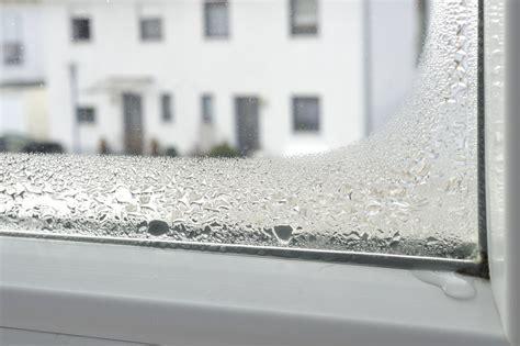 Luftfeuchtigkeit In Wohnung Senken  Klimaanlage Und