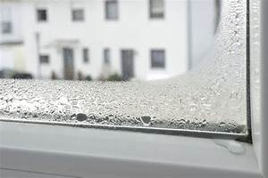 Luftfeuchtigkeit Wohnung Normal : luftfeuchtigkeit in wohnung senken klimaanlage und heizung zu hause ~ Frokenaadalensverden.com Haus und Dekorationen