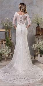 amelia sposa fall 2018 wedding dresses wedding inspirasi With where to buy amelia sposa wedding dress