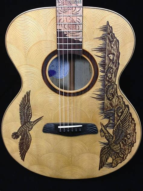 best about guitars blueberry mccurdy acoustic classical guitars