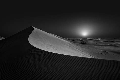 Black And White Fine Art Photography  Anique Ahmed