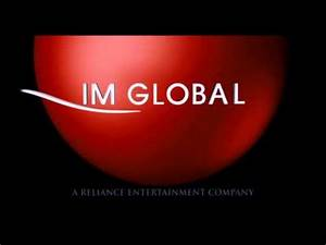 Open Road Films / IM Global / Baby Way Productions - YouTube
