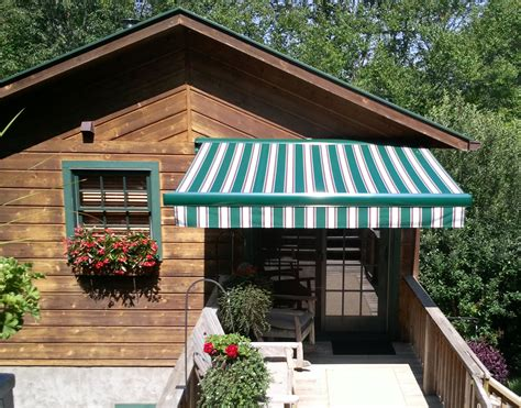 residential awnings retractable awnings asheville nc air vent exteriors