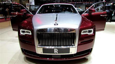 Rose Royal Car 777