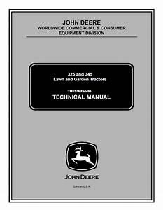 Diagram  Z225 John Deere Wiring Diagram Full Version Hd