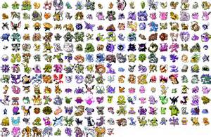 glitch results pokemon smorgasbord