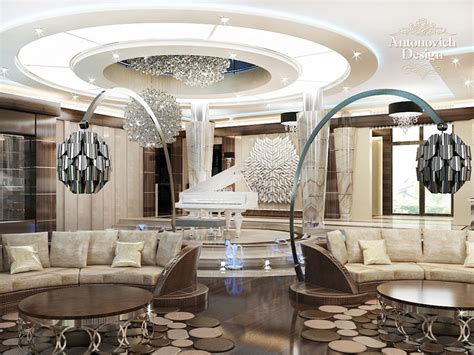homes and interiors best interiors in the world luxury house in istanbul