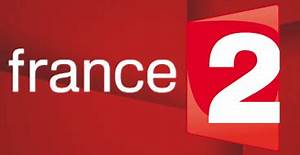 M6 En Direct : regarder france 2 en direct sur ordinateur et smartphone ~ Maxctalentgroup.com Avis de Voitures