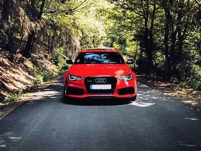 A3 Audi Fondo Wallpapers Pantalla Wallpaperaccess Haz