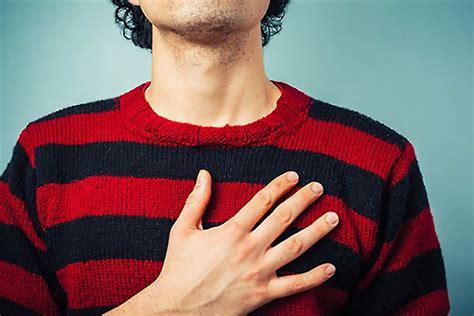 emotions  drive customer loyalty