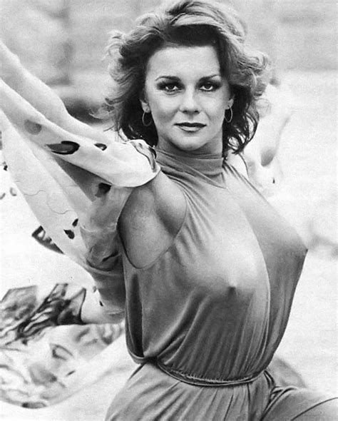 ann margret nude pics page 1
