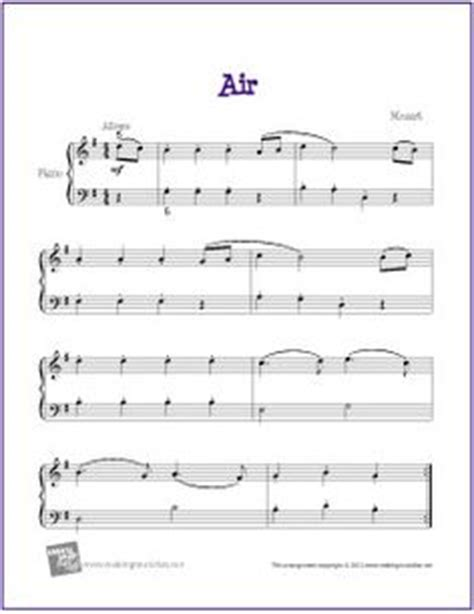 to the world piano duet by christmas free printable this site has a few more free
