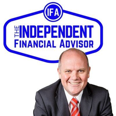 Tim Mackay, The Independent Financial Advisor. Dangers Signs Of Stroke. Neurological Symptoms Signs. Stopp Signs. Shiny Foot Signs. School Zone Signs. Brain Tumour Signs. Wicked Signs Of Stroke. Regular Signs Of Stroke