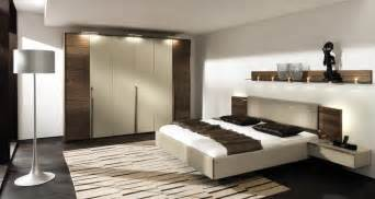 Lit Avec Armoire En Tete De Lit by Vente De Mobilier Design Chambre 224 Coucher Lit T 234 Te De Lit