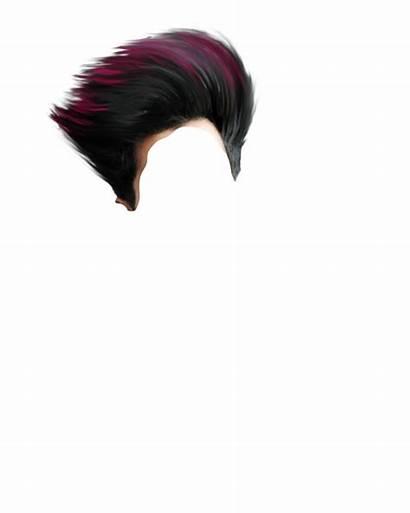 Background Cb Picsart Editing Nature Hair Editz