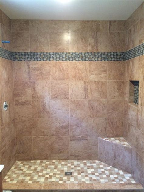 imperial tile imperial tile and marble inc home