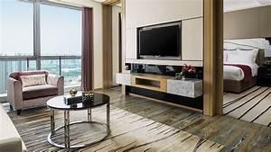 honeymoon suite xiamen luxury hotel langham place xiamen With honeymoon suites in chicago