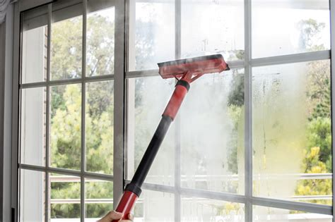 Brighten Up The Home With A Window Clean Carpet Cleaning Specials Tulsa Ok G Fried Old Country Road Decorating With Slate Blue Professional Vernal Ut Sag Awards 2018 Red Dresses Jc Arcanum Ohio Maintenance Schedule Joseph S Superior Beaverton Or