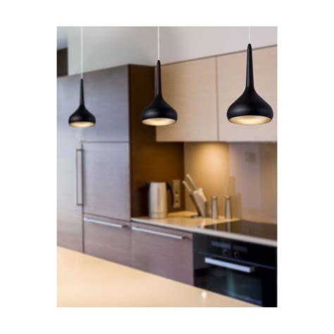 luminaire suspension cuisine luminaire suspension cuisine salle manger cuisine