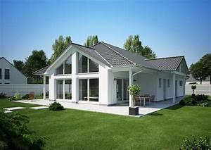 Haus Des Wohnens : einfamilienhaus heinz von heiden blog ~ Indierocktalk.com Haus und Dekorationen
