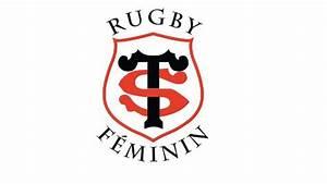 Association Stade Toulousain : l 39 avenir fonsorbais rugby f minin devient le stade toulousain rugby f minin le rugbynist re ~ Medecine-chirurgie-esthetiques.com Avis de Voitures