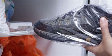 enlever odeur canap cuir 9 astuces pour que vos chaussures ne sentent plus mauvais