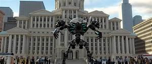 Megamind, Animation, Comedy, Action, Family, Superhero, Alien, Sci, Fi, Robot, Mecha, Wallpapers