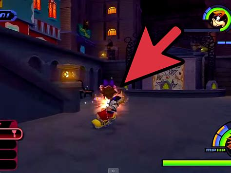 How To Get The Best Keyblade In Kingdom Hearts 2 4 Steps