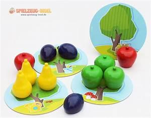 Spielzeug Jungen Ab 5 : kennen sie die besten spielzeuge f r kleinkinder ~ Watch28wear.com Haus und Dekorationen