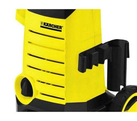 karcher k2 350 high pressure end 10 12 2017 2 15 pm myt