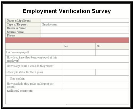 Employee Background Check Services Instant Background Checks Employee Screening