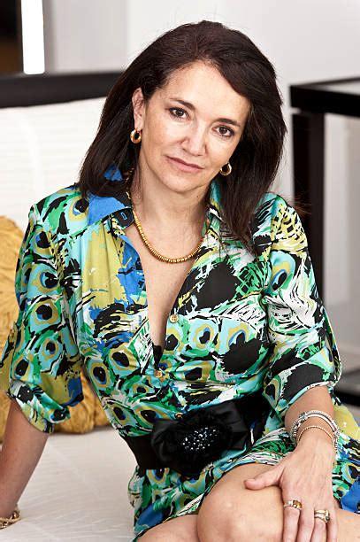 64 Year Old Hispanic Woman