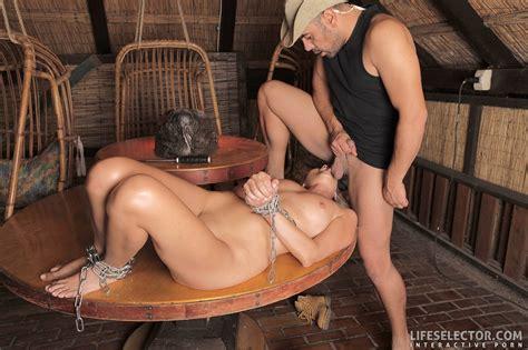 Porn Game Naked Slave Girls Get All Their H Xxx Dessert