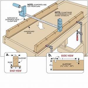 Japanese Joinery Plans - Wood Patio Cover Kits An