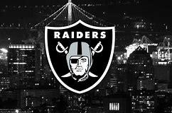 HD Wallpapers Oakland Raiders Live Wallpaper Download