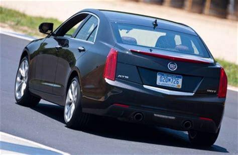 Cadillac Ats 2 0 Turbo 0 60 by 2016 Cadillac Ats 2 0 Turbo 0 60 Cars For You