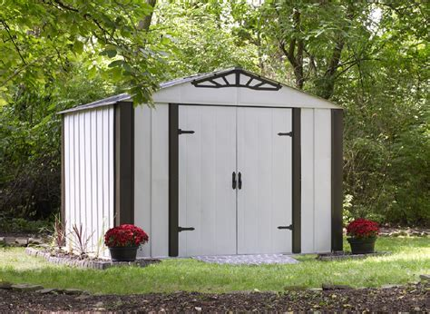 Arrow Shed 10x12 Sears by File Sears Outdoor Storage Sheds On Sale Drawing Plan