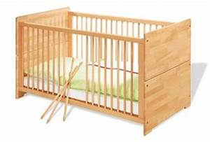 Kinderbett 70x140 Mit Rausfallschutz : pinolino kinderbett 70x140 top 5 pinolino ~ Bigdaddyawards.com Haus und Dekorationen